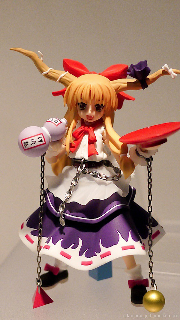 Wonfes 2011 Winter: Culture Japan Coverage 159