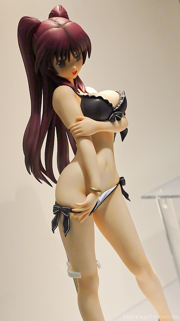 Wonfes 2011 Winter: Culture Japan Coverage 177