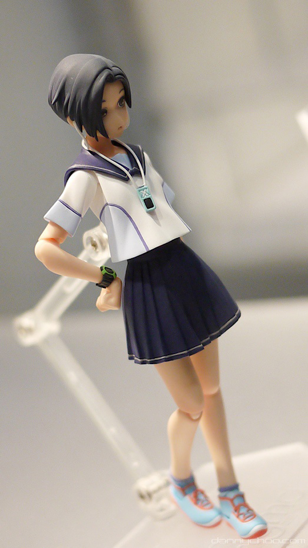 Wonfes 2011 Winter: Culture Japan Coverage 201