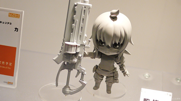 Wonfes 2011 Winter: Culture Japan Coverage 203