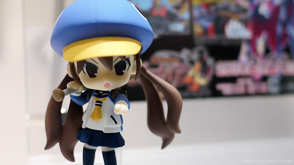 Wonfes 2011 Winter: Culture Japan Coverage 207