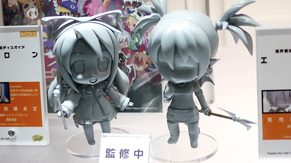 Wonfes 2011 Winter: Culture Japan Coverage 209