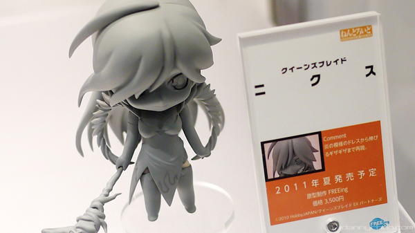 Wonfes 2011 Winter: Culture Japan Coverage 213