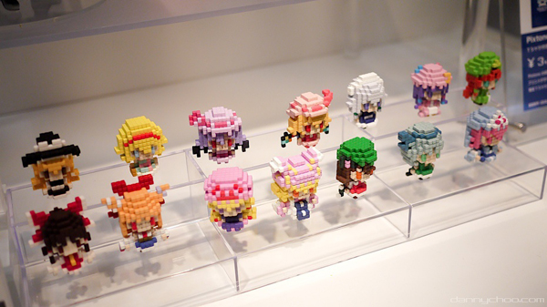 Wonfes 2011 Winter: Culture Japan Coverage 215