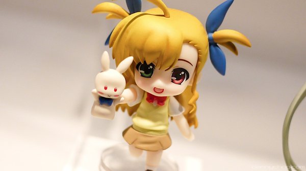 Wonfes 2011 Winter: Culture Japan Coverage 221