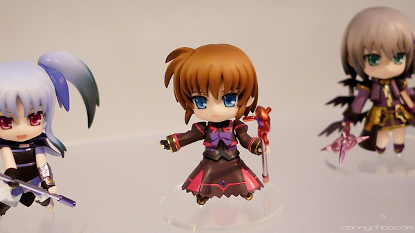 Wonfes 2011 Winter: Culture Japan Coverage 225