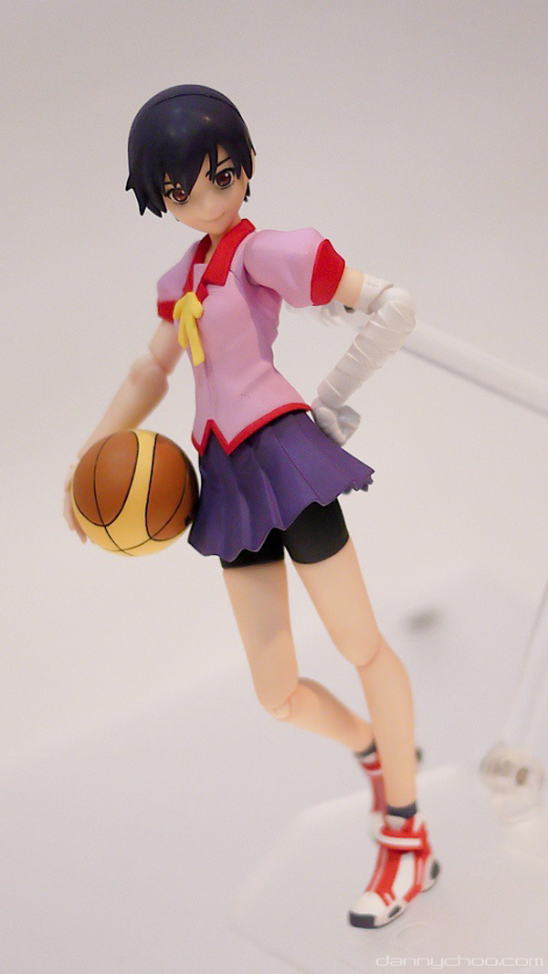 Wonfes 2011 Winter: Culture Japan Coverage 229