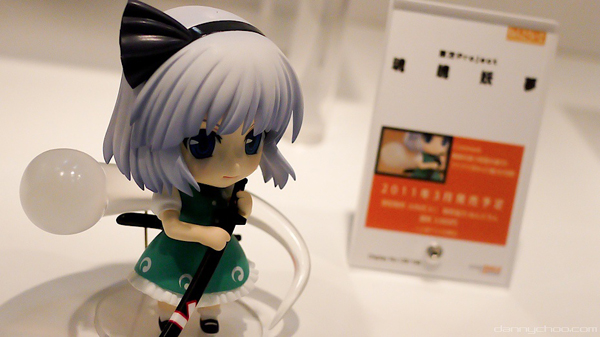 Wonfes 2011 Winter: Culture Japan Coverage 249