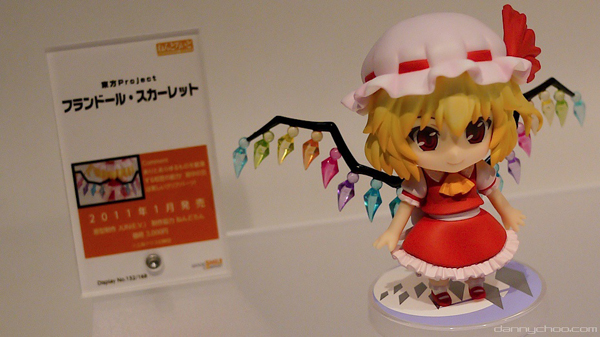 Wonfes 2011 Winter: Culture Japan Coverage 253