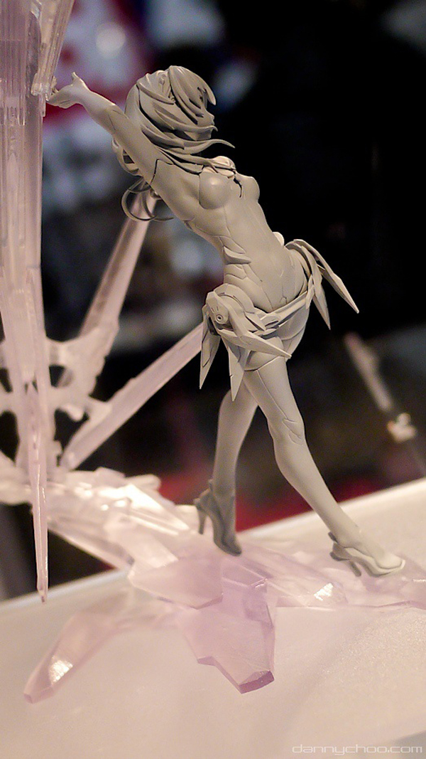 Wonfes 2011 Winter: Culture Japan Coverage 281