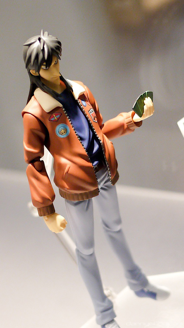 Wonfes 2011 Winter: Culture Japan Coverage 287