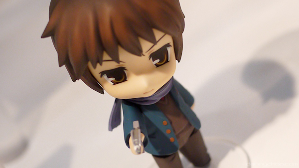Wonfes 2011 Winter: Culture Japan Coverage 311