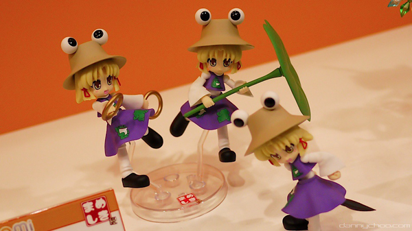 Wonfes 2011 Winter: Culture Japan Coverage 139