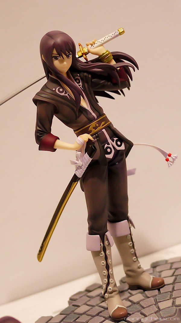 Wonfes 2011 Winter: Culture Japan Coverage 119