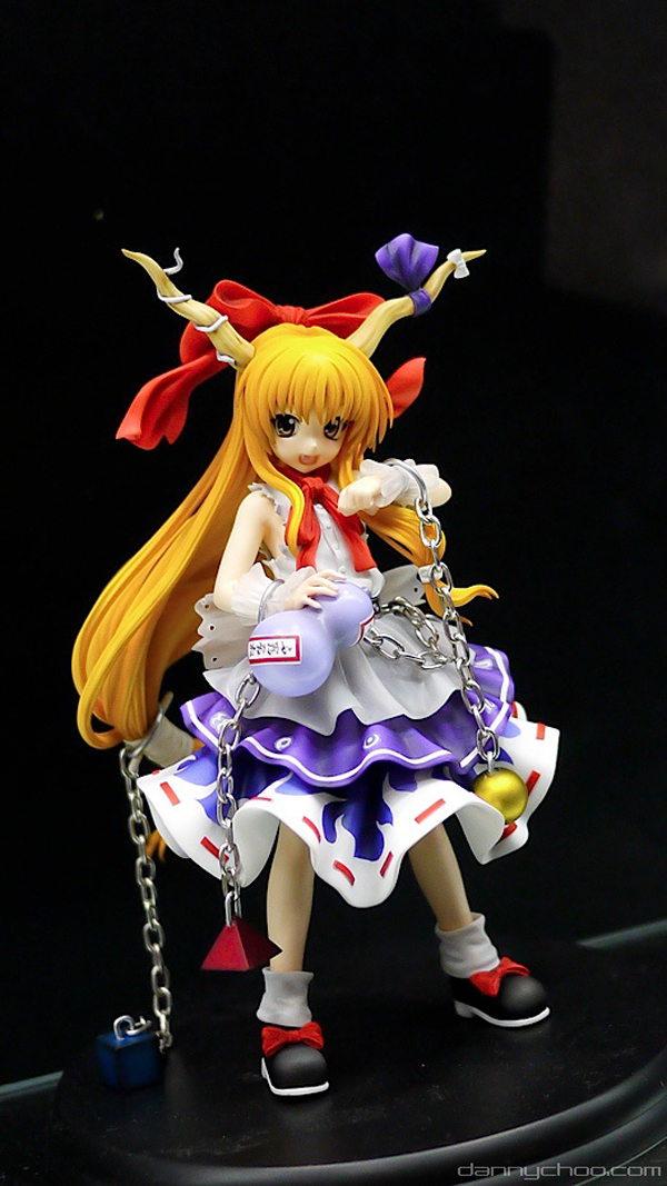 Wonfes 2011 Winter: Culture Japan Coverage 115