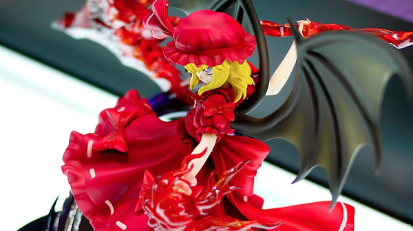 Wonfes 2011 Winter: Culture Japan Coverage 109