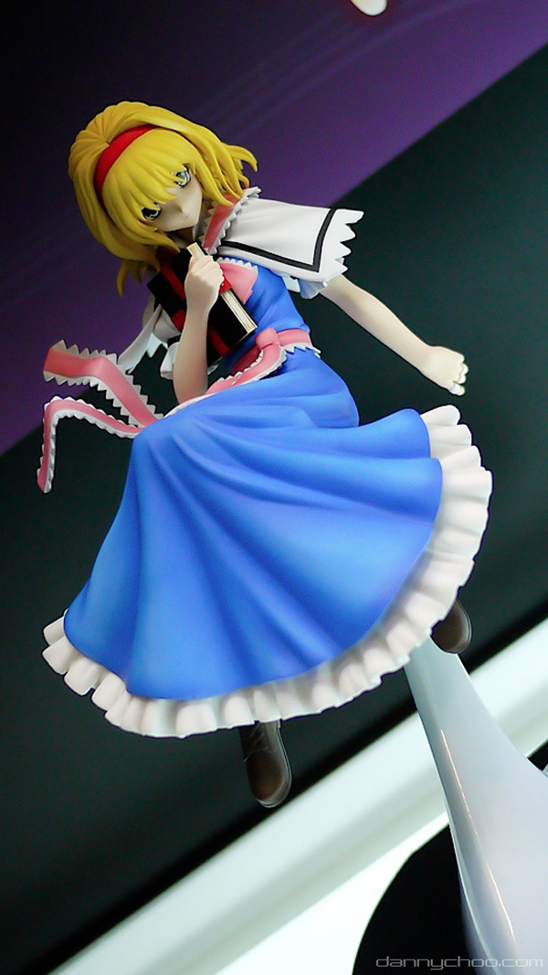 Wonfes 2011 Winter: Culture Japan Coverage 107