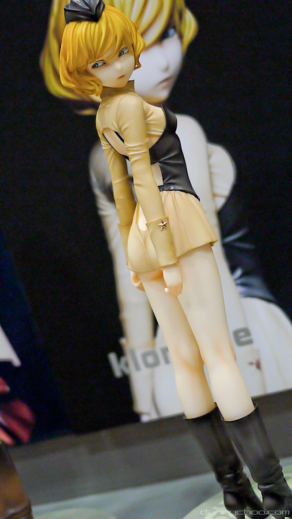 Wonfes 2011 Winter: Culture Japan Coverage 95