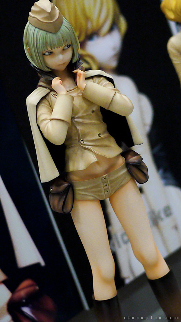 Wonfes 2011 Winter: Culture Japan Coverage 93
