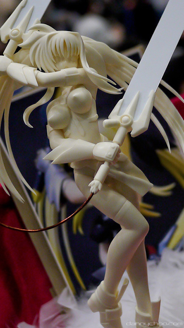 Wonfes 2011 Winter: Culture Japan Coverage 91