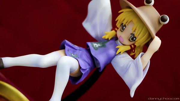 Wonfes 2011 Winter: Culture Japan Coverage 89