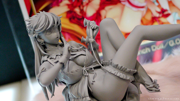 Wonfes 2011 Winter: Culture Japan Coverage 81