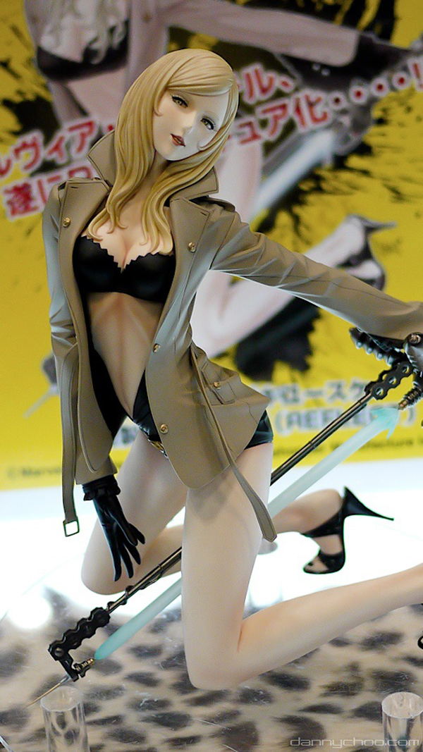 Wonfes 2011 Winter: Culture Japan Coverage 79