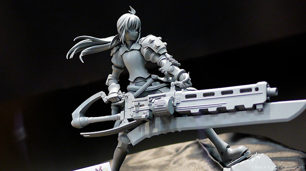 Wonfes 2011 Winter: Culture Japan Coverage 77