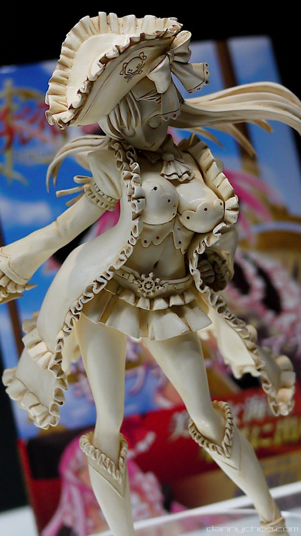 Wonfes 2011 Winter: Culture Japan Coverage 63
