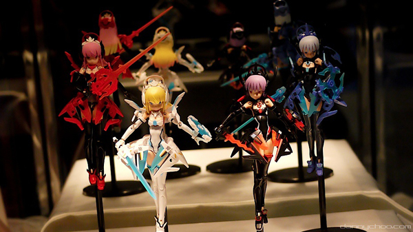 Wonfes 2011 Winter: Culture Japan Coverage 59