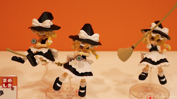 Wonfes 2011 Winter: Culture Japan Coverage 51