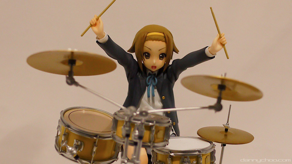 Wonfes 2011 Winter: Culture Japan Coverage 47