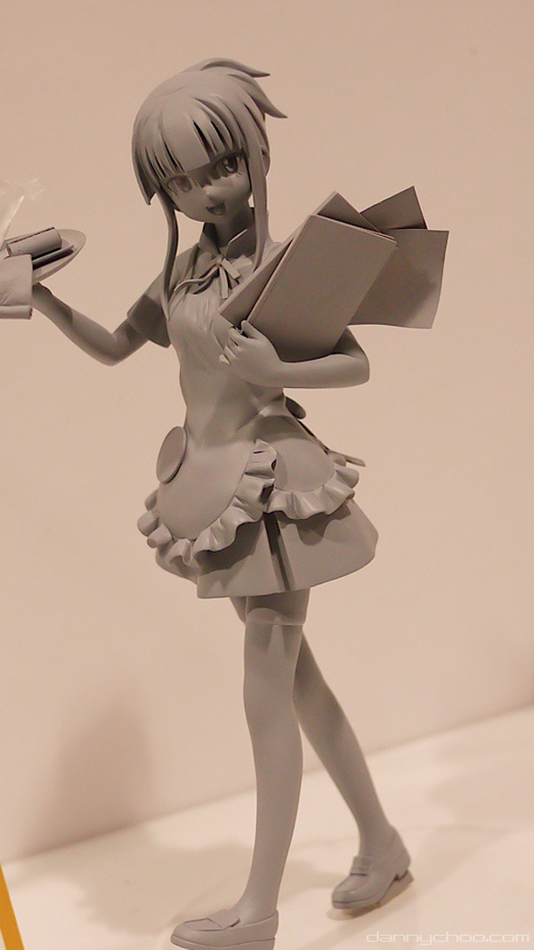 Wonfes 2011 Winter: Culture Japan Coverage 45