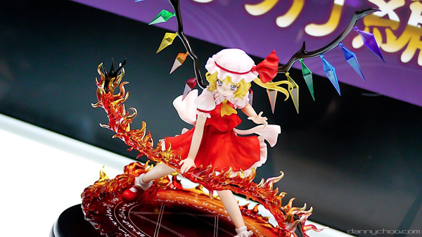 Wonfes 2011 Winter: Culture Japan Coverage 35