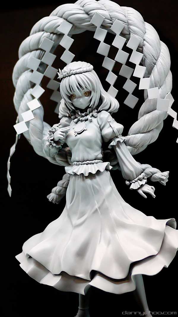 Wonfes 2011 Winter: Culture Japan Coverage 33