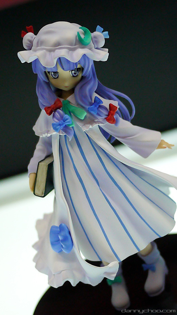 Wonfes 2011 Winter: Culture Japan Coverage 27