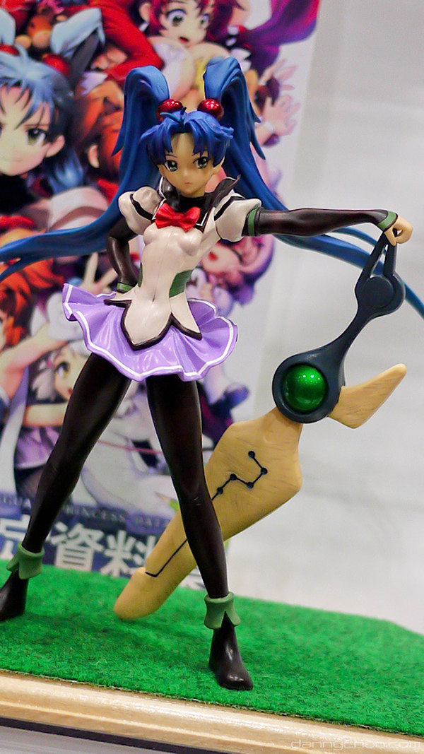 Wonfes 2011 Winter: Culture Japan Coverage 9
