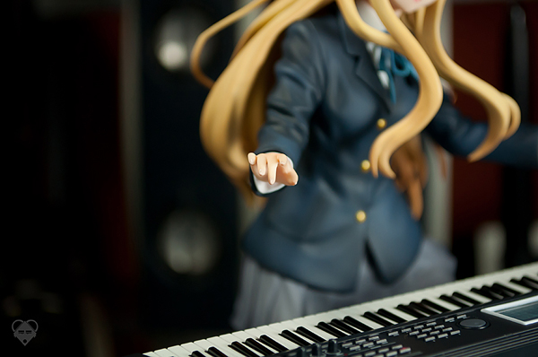 Review | Alter: Kotobuki Tsumugi of K-ON! 11