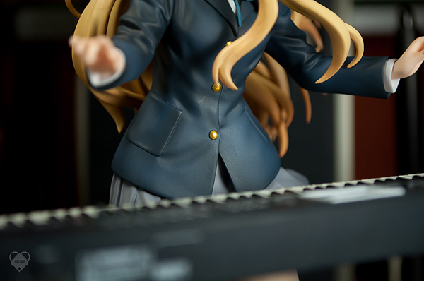 Review | Alter: Kotobuki Tsumugi of K-ON! 15