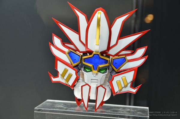 Mega Hobby Expo 2011 (8)