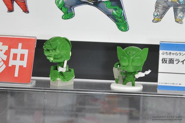 Mega Hobby Expo 2011 (64)