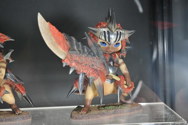 Mega Hobby Expo 2011 (67)