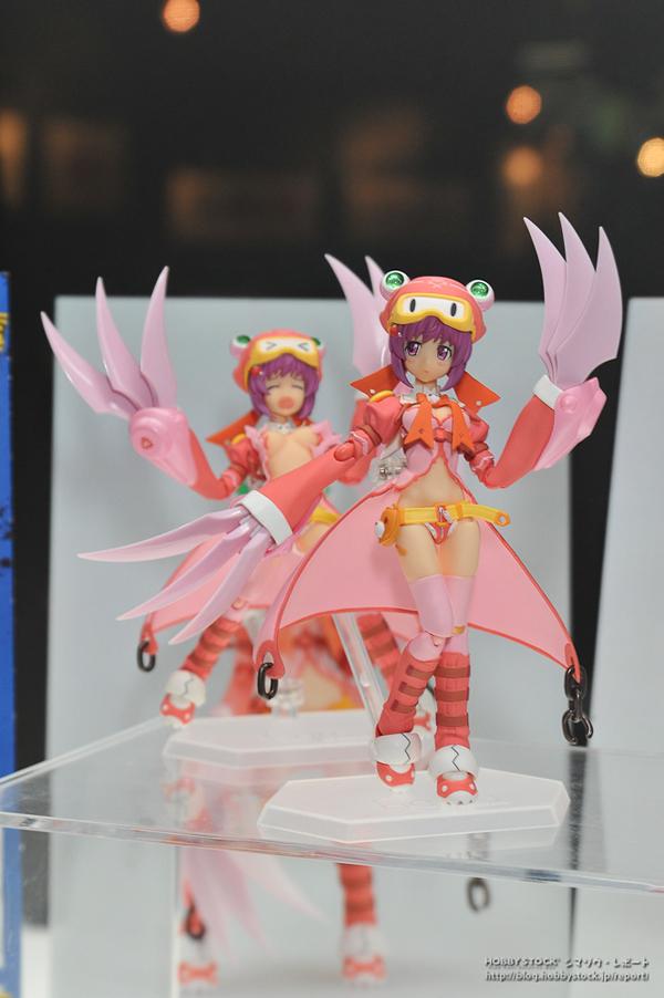 Mega Hobby Expo 2011 (73)