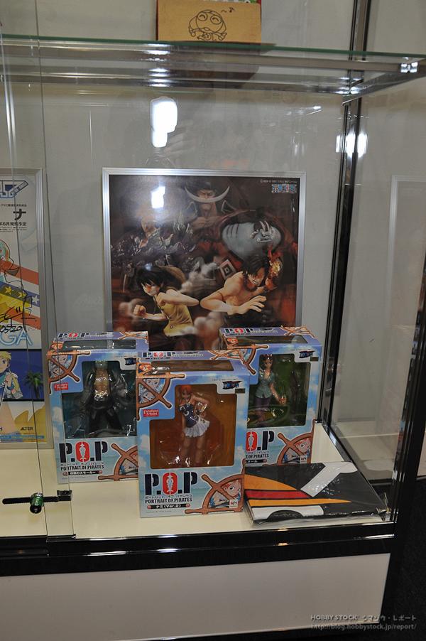 Mega Hobby Expo 2011 (85)