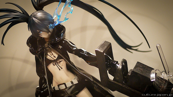 Real Action Heroes: BRS (2)