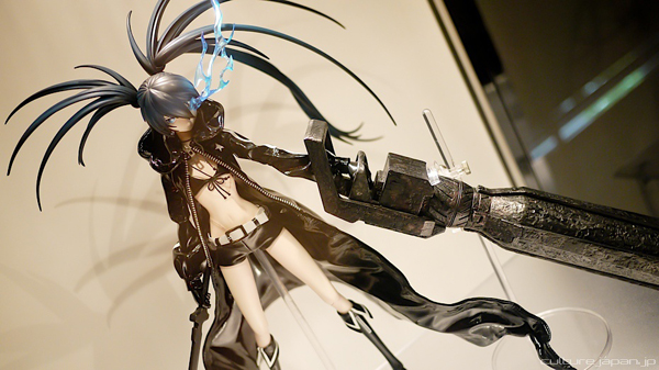 Real Action Heroes: BRS (11)