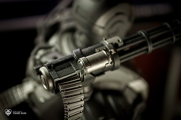 Hot Toys: Warmachine (29)