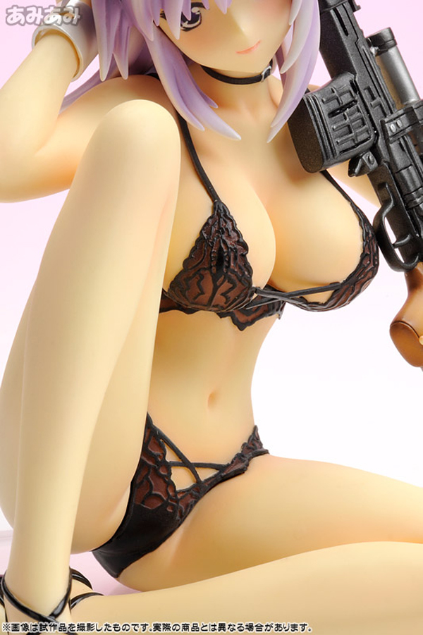 Preview | Alphamax: Cryska Barchenowa Lingerie Ver. (19)