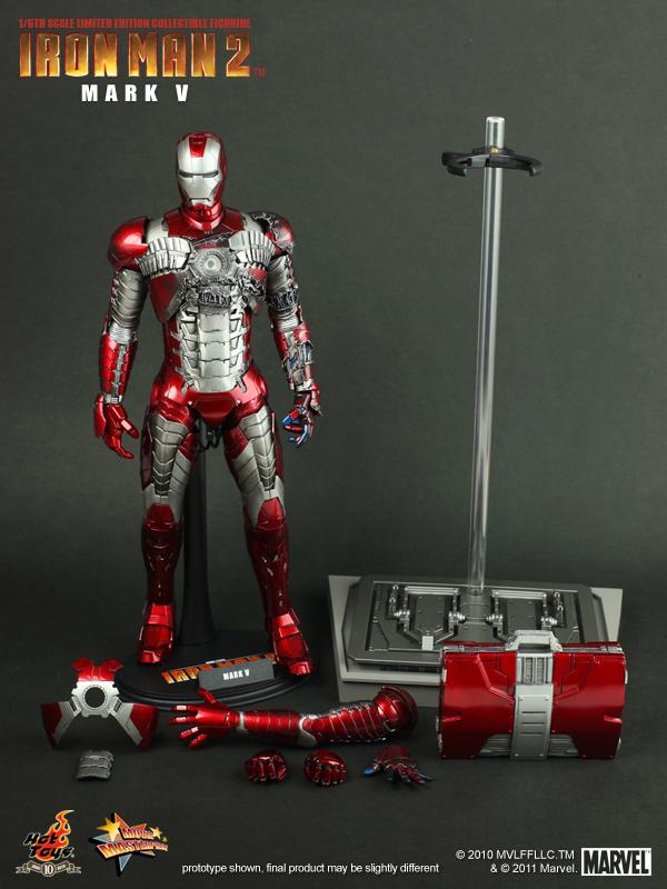 Ironman Mark V (6)