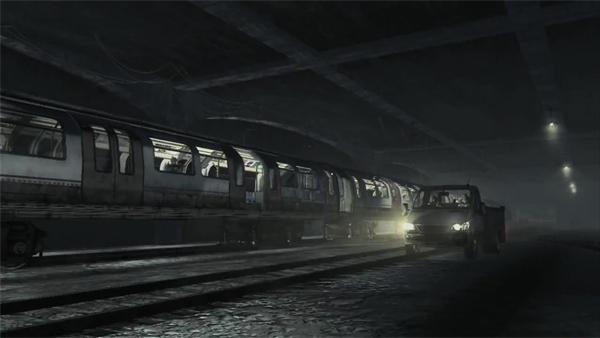 Call Of Duty: Modern Warfare 3 (5)
